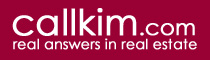callkim - real answers in real estate